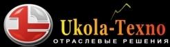 UKOLA.by -